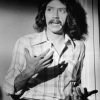 Thumbnail image for John Carpenter