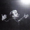Thumbnail image for Bob Fosse