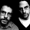 Thumbnail image for The Coen Bros