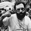 Thumbnail image for Francis Ford Coppola
