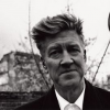 Thumbnail image for David Lynch