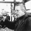 Thumbnail image for William Friedkin