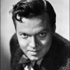 Thumbnail image for Orson Welles