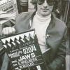 Thumbnail image for Steven Spielberg
