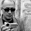 Thumbnail image for Abbas Kiarostami
