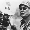 Thumbnail image for Akira Kurosawa