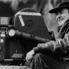 Thumbnail image for Bernardo Bertolucci