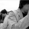 Thumbnail image for Bong Joon-ho
