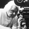 Thumbnail image for Ken Russell