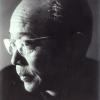 Thumbnail image for Kenji Mizoguchi