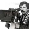 Thumbnail image for Mohsen Makhmalbaf