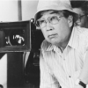 Thumbnail image for Shohei Imamura