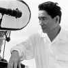 Thumbnail image for Takeshi Kitano