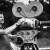 Thumbnail image for Andrei Tarkovsky