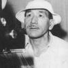 Thumbnail image for Yasujiro Ozu