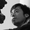 Thumbnail image for Jia Zhangke