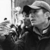 Thumbnail image for Zhang Yimou