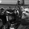 Thumbnail image for Alfonso Cuarón
