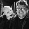 Thumbnail image for Guillermo Del Toro