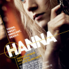 Thumbnail image for Hanna – Wright or Wrong?