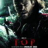 Thumbnail image for THOR! Huh! Yeah! What is it good for?
